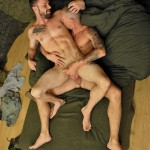 All-American-Heroes-PRIVATE-TYLER-FUCKS-SERGEANT-MILES-Army-Military-Amateur-Gay-Porn-11-150x150 Hung Amateur US Army Private Barebacking an Army Sergeant
