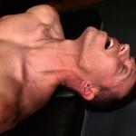 Treasure-Island-Media-TimFuck-ALEX-KAINE-and-ROB-YAEGER-Bareback-Fucking-Amateur-Gay-Porn-2-150x150 Rob Yaeger Shoves His Big Ginger Cock Up An Amateur Ass Bareback