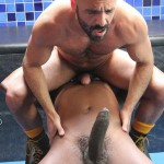 Breed-Me-Raw-Cutler-X-and-Adam-Russo-Black-Guy-With-Big-Black-Cock-Barebacking-White-Guy-Amateur-Gay-Porn-10-150x150 Real Life Boyfriends Cutler X Barebacking Adam Russo