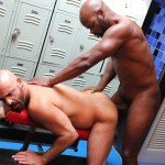 Breed-Me-Raw-Cutler-X-and-Adam-Russo-Black-Guy-With-Big-Black-Cock-Barebacking-White-Guy-Amateur-Gay-Porn-12-150x150 Real Life Boyfriends Cutler X Barebacking Adam Russo
