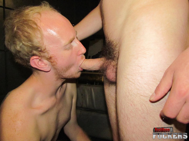 Backroom Fuckers Tyler Frisella and Caleb Calipso Fucking A Hairy Ass Bareback At A Bathhouse Amateur Gay Porn 04 Fucking A Hairy Ass Bareback At The Bathhouse