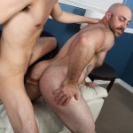 Chaosmen-Tatum-and-Troi-Muscle-Hunk-Fucking-A-Hairy-Muscle-bear-Bareback-Amateur-Gay-Porn-71-150x150 ChaosMen: Tatum & Troy: Smooth Hunk Barebacking A Hairy Muscle Bear