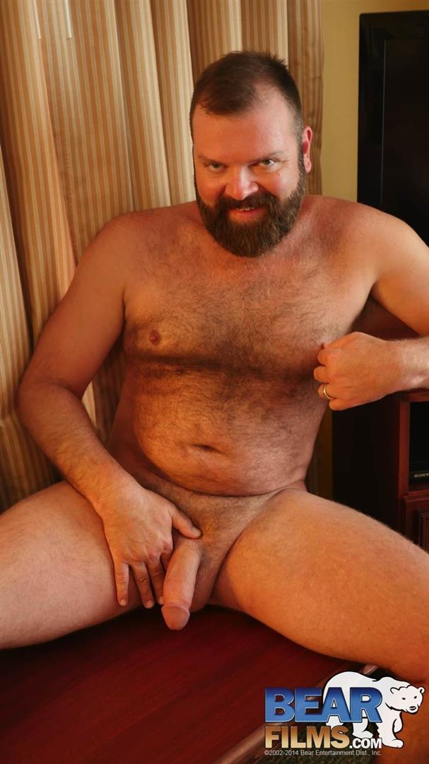 Bear-Films-Kroy-Bama-and-Cooper-Hill-Hairy-Chubby-Bears-Fucking-Bearback-Amateur-Gay-Porn-06 Hairy Chubby Bears Kroy Bama and Cooper Hill Raw Fucking