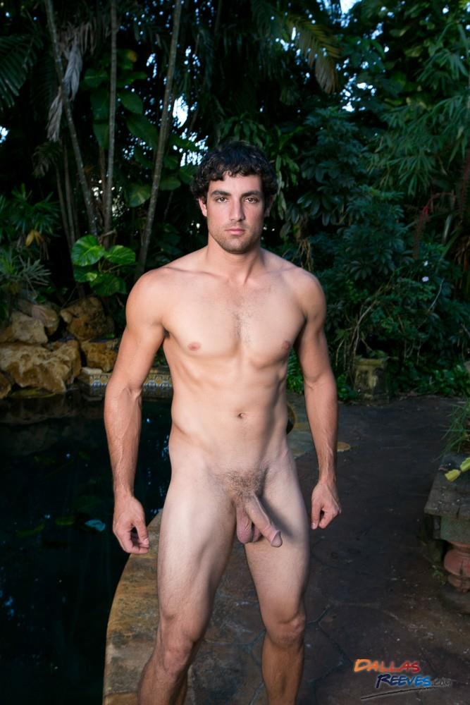 gay outdoors doncaster escorts