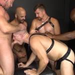 Raw-and-Rough-Ken-Byker-Dayton-OConnor-Trelino-Shay-Michaels-Adam-Russo-Cutler-X-Interracial-Bareback-Orgy-Amateur-Gay-Porn-03-150x150 Interracial Bareback Orgy With Adam Russo & Cutler X