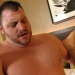 Stocky-Dudes-Colt-Woods-and-Zeke-Johnson-Chubby-Fat-Guy-Fucking-A-Hairy-Cub-Bareback-09-150x150 Chubby Guy With A Big Fat Cock Barebacks a Furry Cub