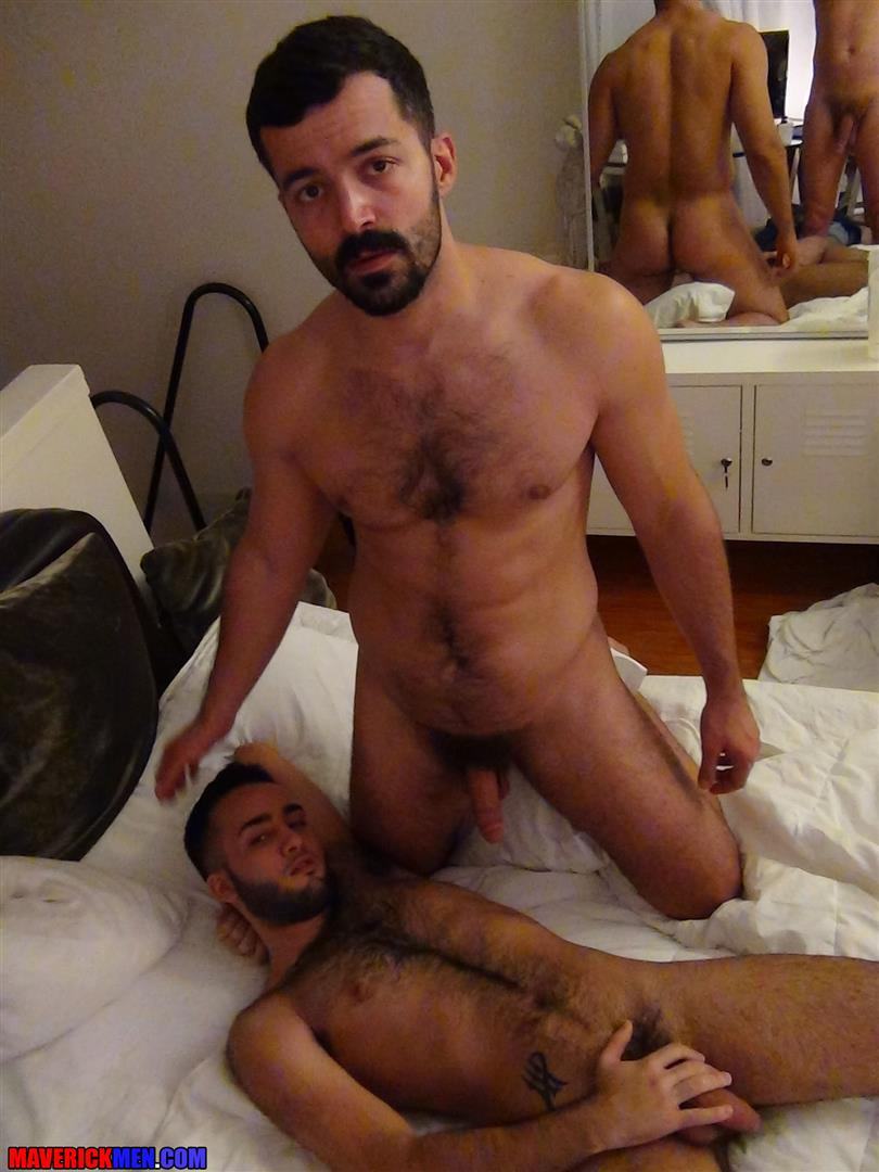 free gay hairy man picture porn NSFW 18+ Pictures of hot guys, gay otters, bears, any thing and everything about  hairy men.