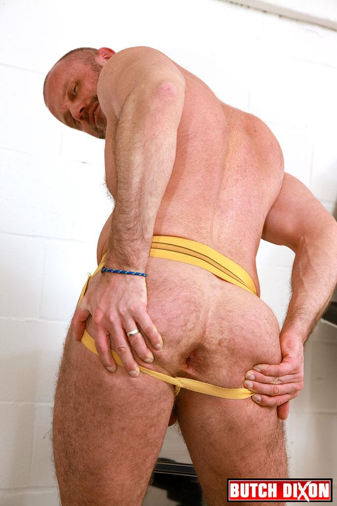 Butch Dixon Delta Kobra and Freddy Miller Barebacking A Hairy Daddy BBBH Amateur Gay Porn 22 Delta Kobra Barebacking A Hairy Daddy With His Big Uncut Cock