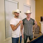 Dallas-Reeves-Johnny-Forza-and-Dustin-Steele-Texas-Cowboys-With-Big-Cocks-Bareback-Amateur-Gay-Porn-01-150x150 Texas Cowboys Dustin Steele & Johnny Forza Flip Bareback Fucking