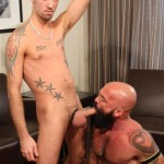 Bareback-That-Hole-Jessy-Karson-and-John-Stache-Daddy-Getting-Barebacked-By-Big-Uncut-Cock-Amateur-Gay-Porn-06-150x150 Hairy Muscle Daddy Gets Barebacked By A Younger Big Uncut Cock
