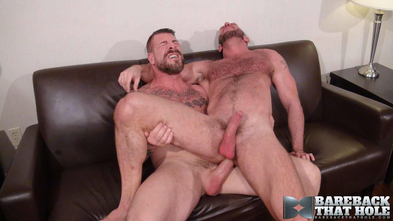 gay porn rocco daddy