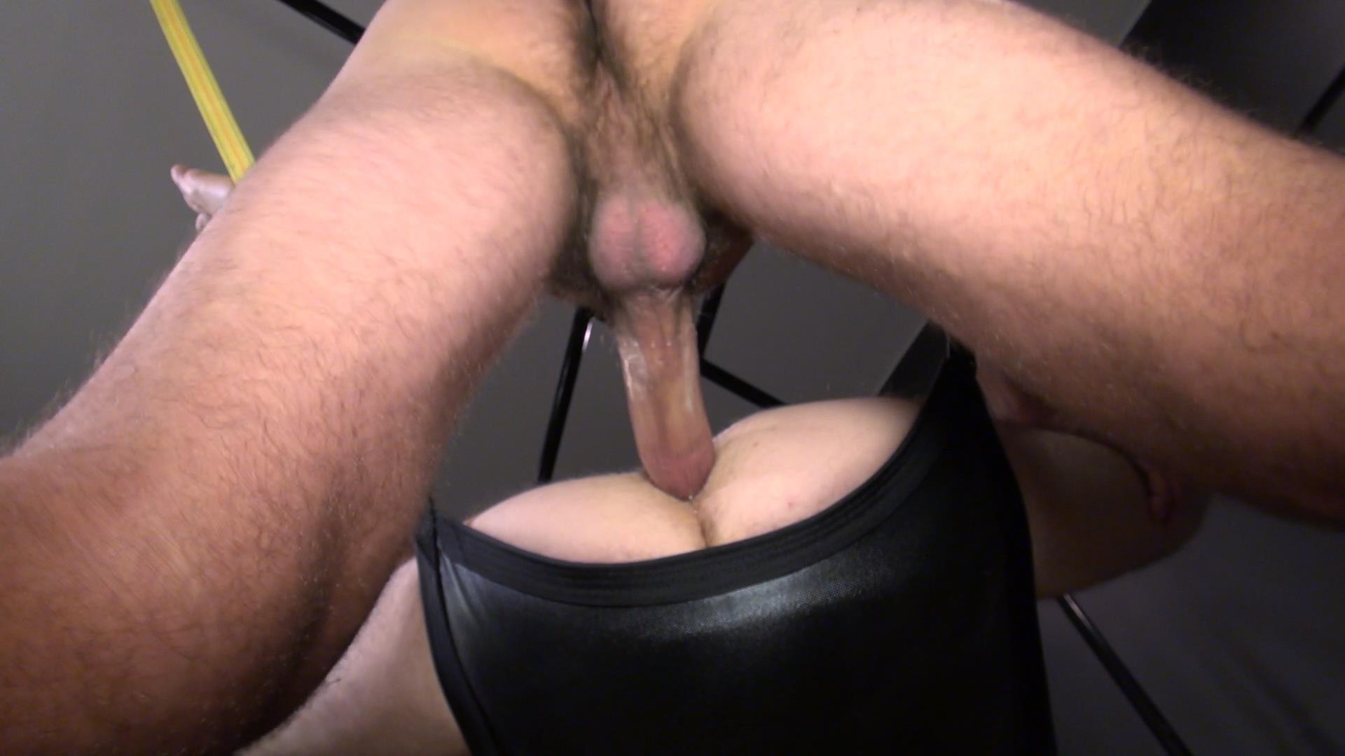 amature female sex videos with orgasm