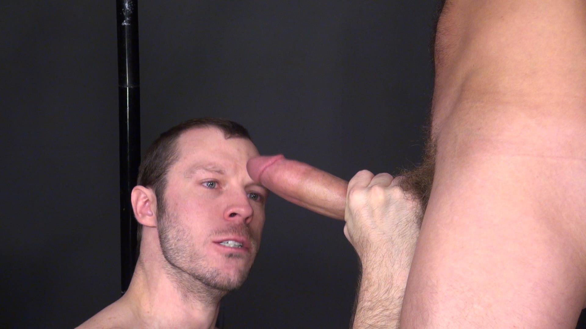 With you breeding big dick rough share