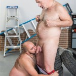 Hairy-and-Raw-Vince-Stewart-and-Martin-Pe-Hairy-Chubby-Dads-Barebacking-Uncut-Cocks-Amateur-Gay-Porn-06-150x150 Hairy Chubby Dads With Thick Uncut Cocks Fucking Bareback