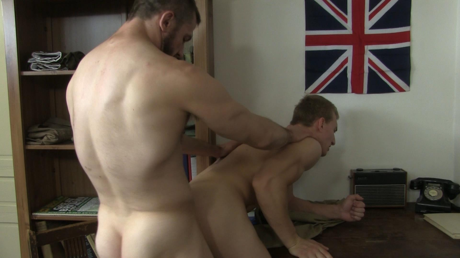 gay twink throughly fucked
