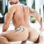 Lucas Entertainment Alexander Volkov and Adam Killian Muscule Bareback Fuck Amateur Gay Porn 17 150x150 Adam Killian Barebacking A Muscle Hunk With A Juicy Ass