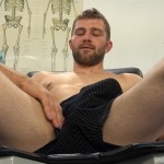 Badpuppy-Nikol-Monak-and-Rosta-Benecky-Czech-Guys-Fucking-Bareback-Amateur-Gay-Porn-08-150x150 Czech Hunks With Big Uncut Cocks Fucking At The Doctors Office