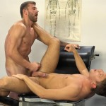 Badpuppy-Nikol-Monak-and-Rosta-Benecky-Czech-Guys-Fucking-Bareback-Amateur-Gay-Porn-31-150x150 Czech Hunks With Big Uncut Cocks Fucking At The Doctors Office