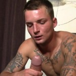 Boys-Halfway-House-Jayden-Dire-Twink-Getting-Barebacked-Amateur-Gay-Porn-23-150x150 Young Man Just Out Of Prison Takes It Raw Up The Ass To Survive