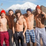 Sean-Cody-Winter-Getaway-Day-1-Big-Dick-Hunks-Fucking-Bareback-Amateur-Gay-Porn-16-150x150 Sean Cody Takes The Boys On A 8-Day Bareback Winter Getaway