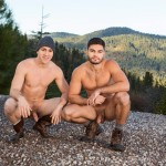Sean-Cody-Winter-Getaway-Day-3-Big-Dick-Hunks-Fucking-Bareback-Amateur-Gay-Porn-07-150x150 Sean Cody Takes The Boys On A 8-Day Bareback Winter Getaway
