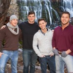 Sean-Cody-Winter-Getaway-Day-4-Big-Dick-Hunks-Fucking-Bareback-Amateur-Gay-Porn-09-150x150 Sean Cody Takes The Boys On A 8-Day Bareback Winter Getaway