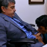 Daddys-Asians-Asian-Twink-Gets-Barebacked-By-Daddy-02-150x150 Daddy Breeds An Asian Boy Ass During A Job Interview