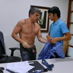 Daddys-Asians-Asian-Twink-Gets-Barebacked-By-Daddy-06-150x150 Daddy Breeds An Asian Boy Ass During A Job Interview
