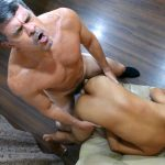 Daddys-Asians-Asian-Twink-Gets-Barebacked-By-Daddy-24-150x150 Daddy Breeds An Asian Boy Ass During A Job Interview