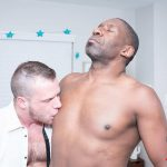 Alpha-Male-Fuckers-Jack-Simmons-and-Brian-Bonds-Interracial-bareback-gay-sex-04-150x150 Brian Bonds Takes A Big Black Cock Up The Ass Bareback