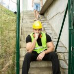 Bromo-Rico-Fatale-and-Tomm-Construction-Worker-Bareback-Sex-Video-01-150x150 Getting Bareback Fucked By A Construction Worker With A Big Uncut Cock