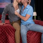 Bareback-That-Hole-Joel-Someone-and-Drake-Michaels-Hairy-Otter-Bareback-Fucking-Gay-Sex-Video-04-150x150 Bareback That Hole: Hairy Otter Joel Someone Barebacks Drake Michaels