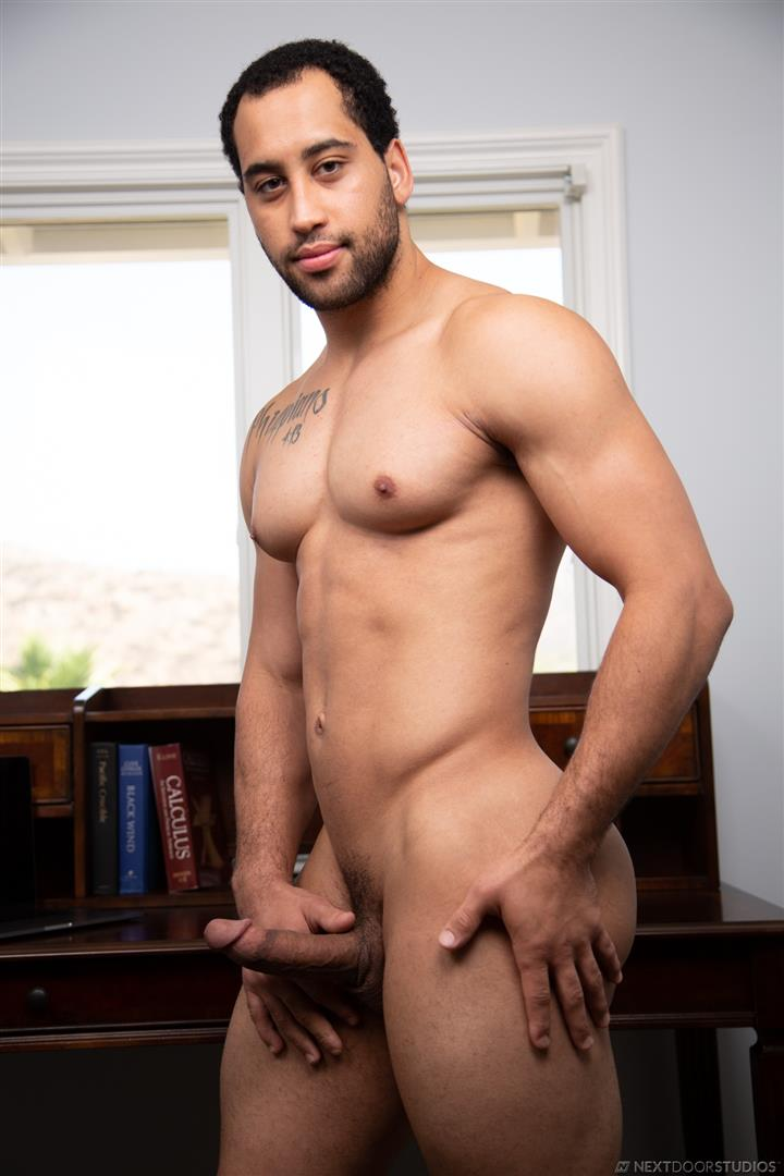 Next-Door-Buddies-Trevor-Laster-and-David-Rose-Bareback-Muscle-Flip-Fuck-Video-02 Bareback Flip Muscle Fuck With Trevor Laster and David Rose