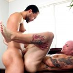 Next-Door-Buddies-Trevor-Laster-and-David-Rose-Bareback-Muscle-Flip-Fuck-Video-12-150x150 Bareback Flip Muscle Fuck With Trevor Laster and David Rose